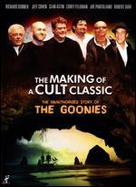 The Making of a Cult Classic: The Unauthorized Story of The Goonies