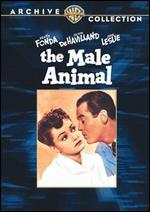 The Male Animal - Elliott Nugent