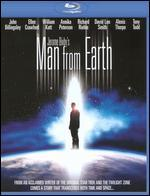 The Man from Earth [Blu-ray]
