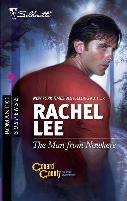 The Man from Nowhere - Lee, Rachel