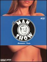 The Man Show: Season Two [6 Discs]