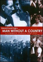 The Man Without a Country - Ernest C. Warde