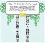 The Marchesi School - Ada Crossley (vocals); Blanche Arral (vocals); Blanche Marchesi (vocals); Elizabeth Parkina (vocals);...