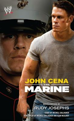 The Marine - Josephs, Rudy