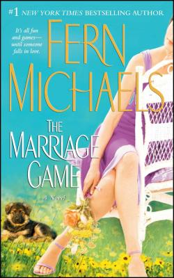 The Marriage Game - Michaels, Fern
