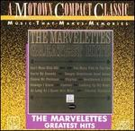 The Marvelettes' Greatest Hits