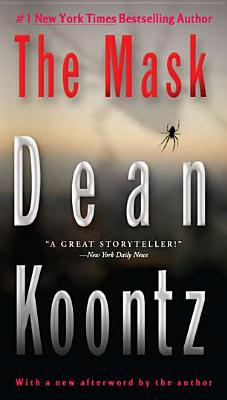 The Mask - Koontz, Dean