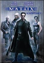 The Matrix [French] - Andy Wachowski; Larry Wachowski