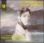 The Meeting of the Waters: Celtic Piano Fantasies by William Vincent Wallace
