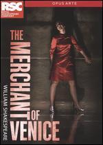 The Merchant of Venice (Royal Shakespeare Company)