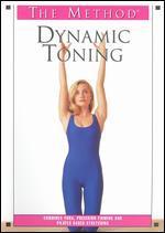The Method: Dynamic Toning