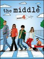The Middle: Season 04