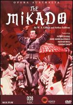 The Mikado (Opera Australia) - Christopher Renshaw; Virginia Lumsden