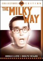 The Milky Way [Collector's Edition] - Leo McCarey