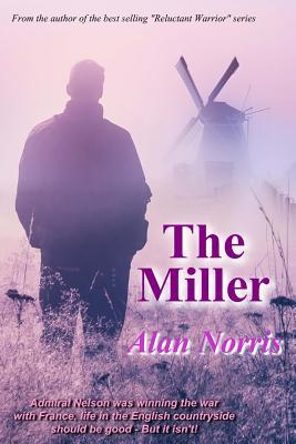 The Miller - Norris, Alan F