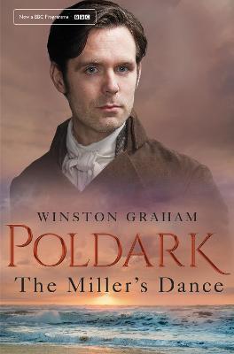 The Miller's Dance - Graham, Winston