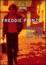 The Million Dollar Rip-Off - Alexander Singer