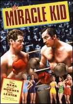 The Miracle Kid - William Beaudine
