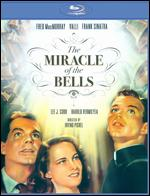 The Miracle of the Bells [Blu-ray] - Irving Pichel