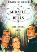 The Miracle of the Bells - Irving Pichel