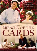 The Miracle of the Cards - Mark Griffiths