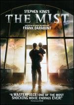 The Mist - Frank Darabont