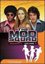The Mod Squad: Season 05