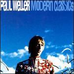 The Modern Classics: Greatest Hits [Bonus Tracks]