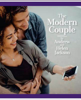 The Modern Couple - Jackson, Andrew
