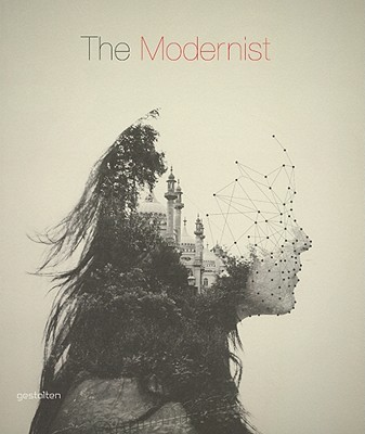 The Modernist - Klanten, Robert (Editor), and Hellige, Hendrik (Editor)