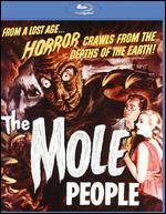 The Mole People [Blu-ray] - Virgil Vogel