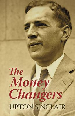 Money changers movie