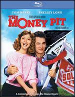The Money Pit [Blu-ray] - Richard Benjamin