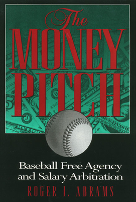 The Money Pitch CL - Abrams, Roger I
