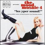The Mood Mosaic, Vol. 4: Les Yper Sound