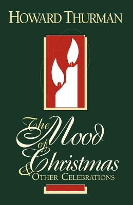 The Mood of Christmas & Other Celebrations - Thurman, Howard