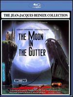 The Moon in the Gutter [Blu-ray]