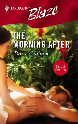 The Morning After - Graham, Dorie