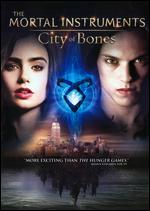 The Mortal Instruments: City of Bones - Harald Zwart