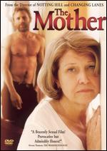 The Mother - Roger Michell