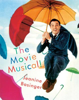 The Movie Musical! - Basinger, Jeanine