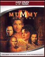 The Mummy Returns [HD]
