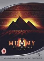 The Mummy Returns [HD]