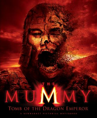 """""""The Mummy: Tomb of the Dragon Emperor"""" - Cohen, Rob"""