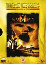 The Mummy [WS]