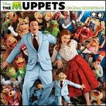 The Muppets [Original Soundtrack]
