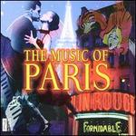 The Music of Paris [Delta]