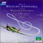 The Music of Richard Addinsell
