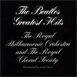 The  Music of the Beatles, Vol. 1