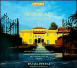 The Musical Sun of Southern Europe, Vol. 2